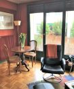 Appartement Vincennes Ville 70 m² 3 pièces
