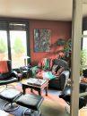 Appartement 70 m² 3 pièces Vincennes Ville