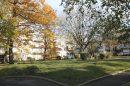 Appartement  Le Plessis-Trévise  4 pièces 93 m²