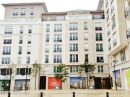 Appartement 33 m² Thiais Centre ville 1 pièces