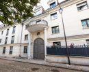 Appartement  Antony  20 m² 1 pièces