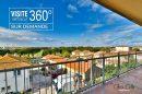 Appartement 63 m² Valras-Plage  3 pièces