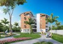 Appartement 54 m² 97438 sainte marie rivière des pluies 3 pièces