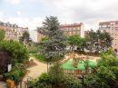 Appartement 61 m² Courbevoie  3 pièces