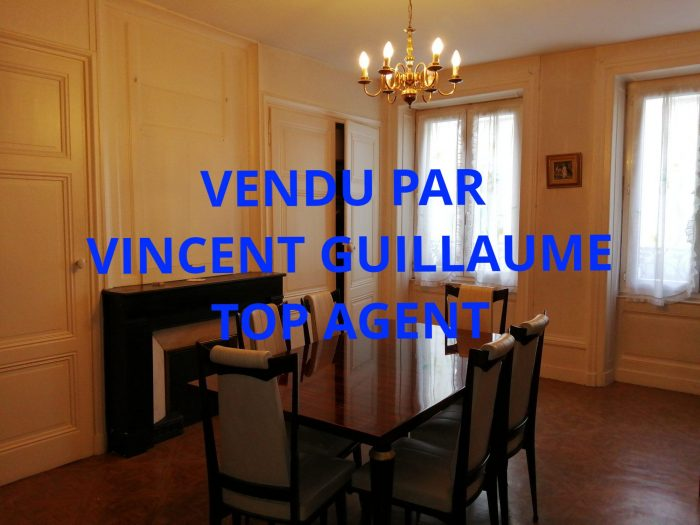 Vente Appartement SAINT-ETIENNE 42000 Loire FRANCE