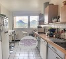 Grenoble  Appartement 117 m²  5 pièces