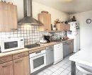 Appartement 117 m² 5 pièces Grenoble