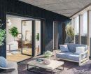 Appartement 82 m² Paris  4 pièces