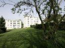 Palaiseau  Appartement  77 m² 4 pièces