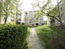 77 m² Appartement 4 pièces Palaiseau