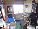 Appartement Nancy  12 m² 1 pièces