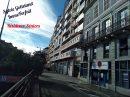 Appartement Pau HYPER CENTRE BOSQUET 51 m² 2 pièces