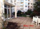 Appartement  Pau HYPER CENTRE BOSQUET 2 pièces 51 m²