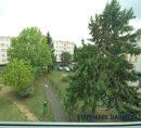 55 m² MELUN  Appartement 3 pièces