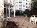 Appartement 43 m²  2 pièces Pau HYPER CENTRE BOSQUET