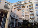 Appartement Pau HYPER CENTRE BOSQUET  2 pièces 43 m²