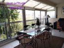 Appartement 69 m² Pau Bd de la Paix 4 pièces