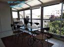 Appartement  Pau Bd de la Paix 69 m² 4 pièces