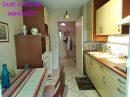 Appartement  Pau Bd de la Paix 4 pièces 69 m²