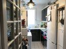Appartement 44 m² Lagny-sur-Marne  2 pièces
