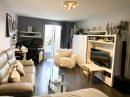 44 m²  Appartement Lagny-sur-Marne  2 pièces