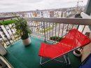 Bezons val sud Appartement 54 m² 3 pièces