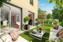 Appartement 81 m² 4 pièces Villefranche-sur-Saône LE BOURG - LA CLAIRE