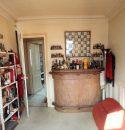 Appartement Boulogne-Billancourt Prince Marmottan 40 m² 2 pièces