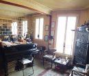 Appartement 40 m² Boulogne-Billancourt Prince Marmottan 2 pièces