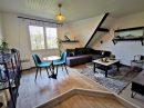 Appartement 50 m² 2 pièces Pontault-Combault Le  Bouquet