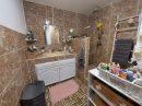 67 m² 3 pièces saint denis  Appartement