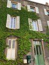 Appartement  Dijon,Dijon HYPER CENTRE VILLE 69 m² 3 pièces