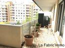 Appartement 96 m² Montrouge  4 pièces