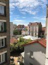 Appartement  Bois-Colombes  3 pièces 58 m²