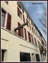 Appartement 86 m² Dax  3 pièces