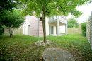 3 pièces  Appartement  67 m²