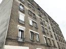 Appartement 19 m² Fontenay-sous-Bois  1 pièces