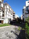 3 pièces  Appartement 80 m²