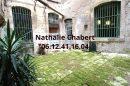 Appartement Arles  88 m² 3 pièces