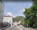 Grenoble Hyper-centre Historique Appartement 315 m² 10 pièces