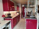 69 m² 3 pièces Appartement Paris plaisance