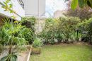 Châtenay-Malabry Justice 2 pièces 37 m²  Appartement
