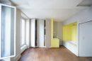 Appartement 67 m² Paris  3 pièces