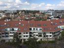 3 pièces  64 m² Longjumeau  Appartement