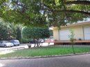 Appartement 72 m² Nimes Nîmes ouest  3 pièces