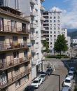 Appartement  Grenoble Vallier-Mutualiste 36 m² 2 pièces