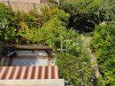 Appartement Boulouris proche plage 47 m² 2 pièces