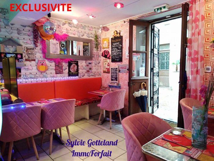 VenteCommercePAU64000Pyrenées AtlantiquesFRANCE