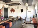Fonds de commerce 83 m² Chanteloup-en-Brie   pièces