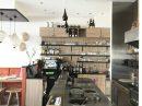 Fonds de commerce 83 m²  pièces Chanteloup-en-Brie